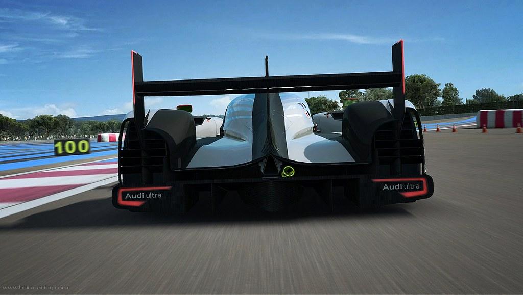 Audi_R3E-3