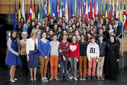 20150519_Collège de l'Union Chrétienne | by emorinchartier
