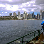 Viajefilos en Australia. Sydney  253_1