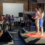 TedxKazimierz-220