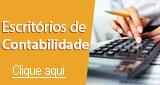 banner-contabilidade-avenida-paulista