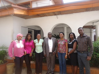 pmp training in nigeria | by jkmichaelspm32