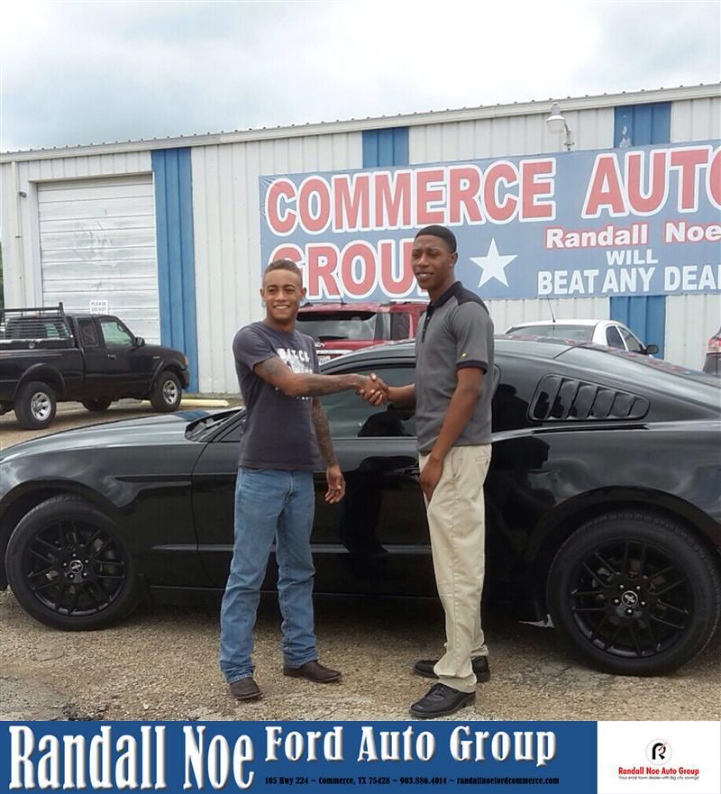Randall Noe Ford >> Randall Noe Ford 2019 2020 New Upcoming Cars By Mamassecretbakery Com