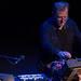 Garth Paine keynote concert @ NIME 2016