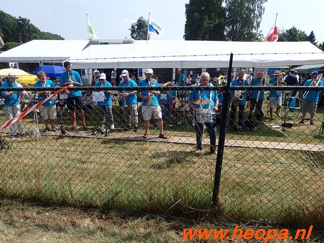 2016-07-21   3e  dag Nijmegen   40 Km  (116)