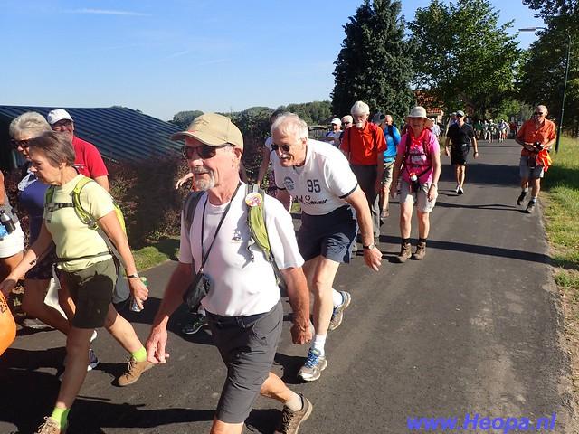 2016-08-31       Giessen 26 km (28)