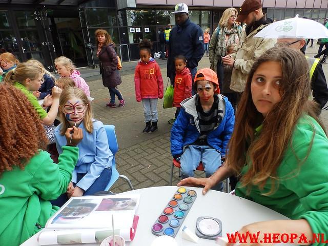 2016-06-02        De Dukdalf Avond 4 daagse 2e dag (1)