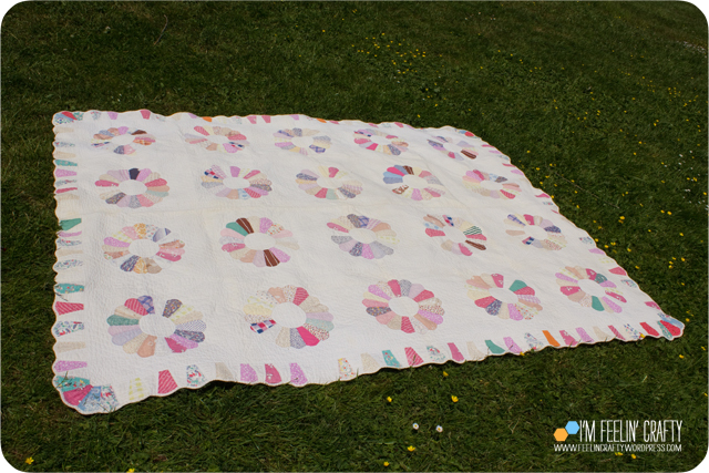 Quilts-DresdenWhole-ImFeelinCrafty