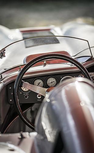 Art Center Car Classic 2013