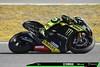 2015-MGP-GP04-Espargaro-Spain-Jerez-195