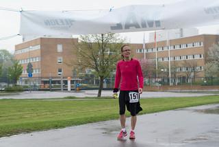 Lejonbragden2015   by Christofer Kull