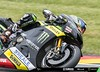2016-MGP-GP09-Smith-Germany-Sachsenring-002