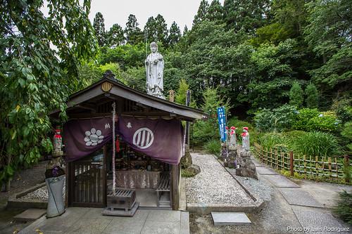 Matsushima-81 | by luisete