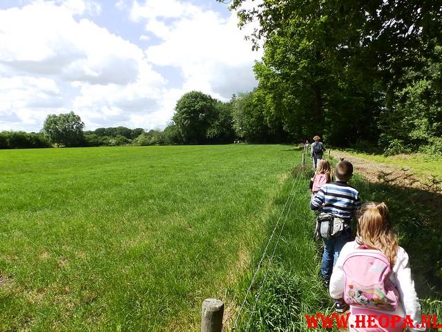 2015-05-30          57e Veluwe        Wandeltocht        18 Km  (35)