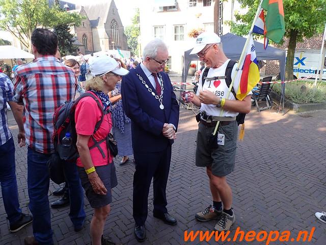 2016-07-21   3e  dag Nijmegen   40 Km  (37)