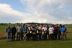 E-Cup MGMU 2011