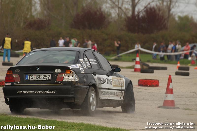 RallyFans.hu-12139