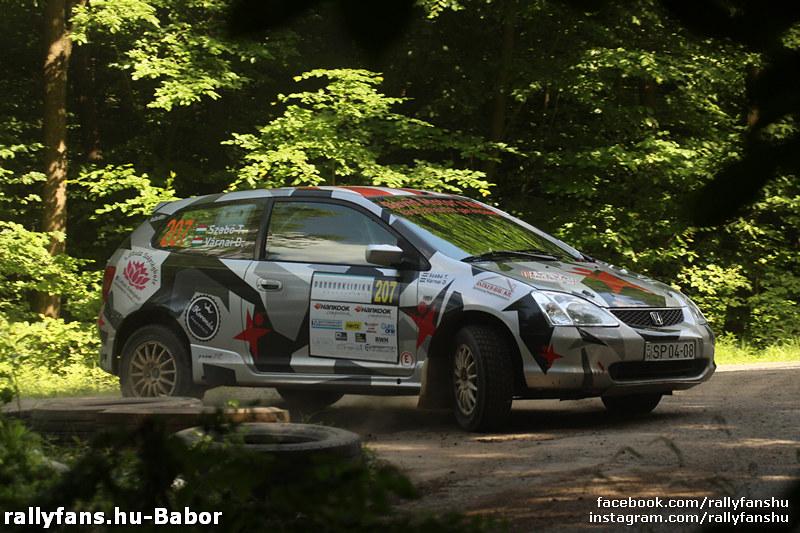 RallyFans.hu-13204