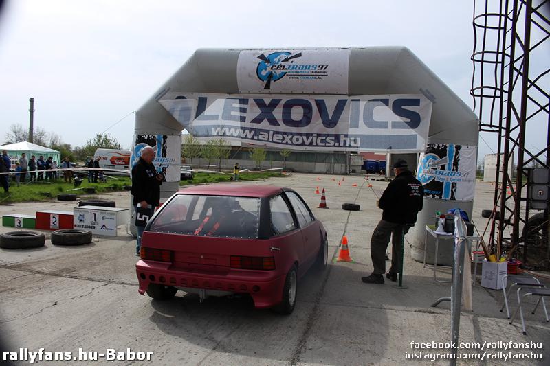 RallyFans.hu-12023