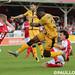 Ebbsfleet United v Sutton - 21/04/18