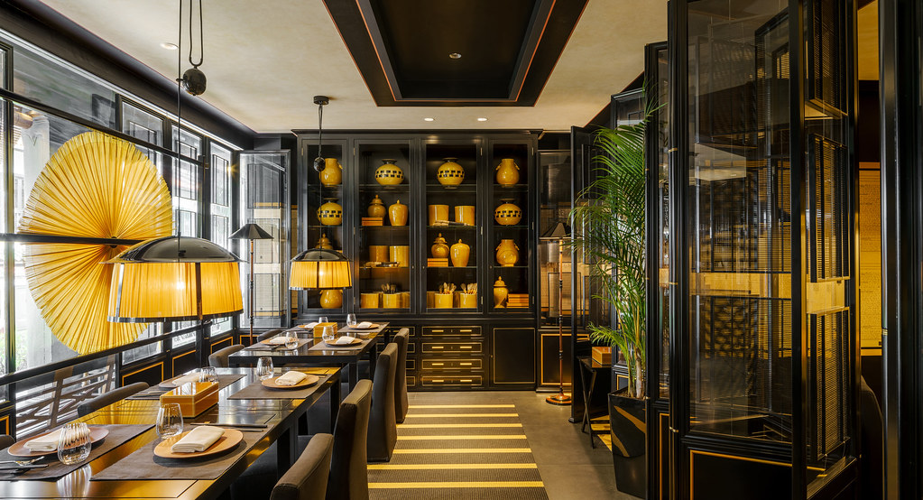 Yellow Pot_Restaurant_1