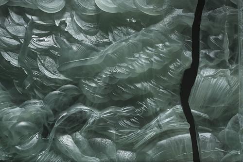 Tempest 1 | by Danny Lane Sculpture