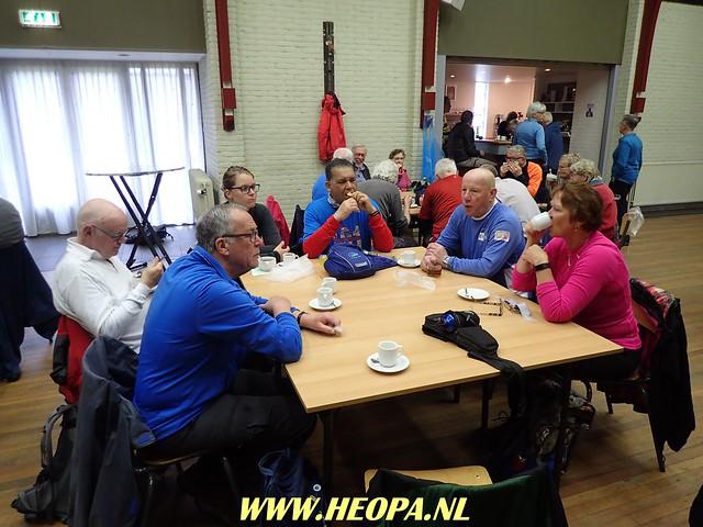 2018-03-28        Hilversum         25 Km (71)