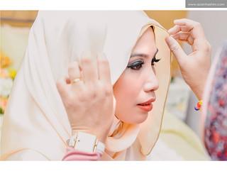 AAfida_nikah_10 | by zamgraphy