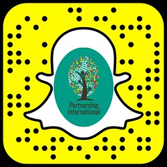Snapcode Partner International