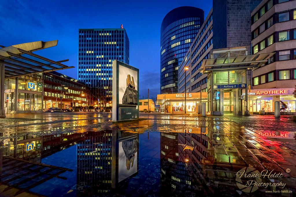 Heldt Dortmund