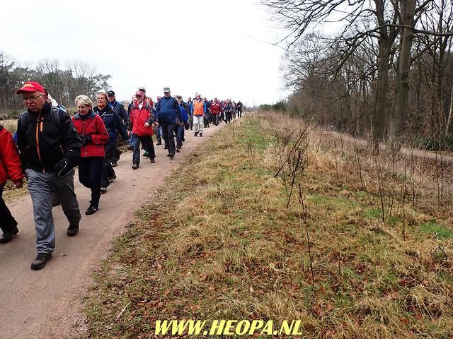 2018-03-28        Hilversum         25 Km (24)