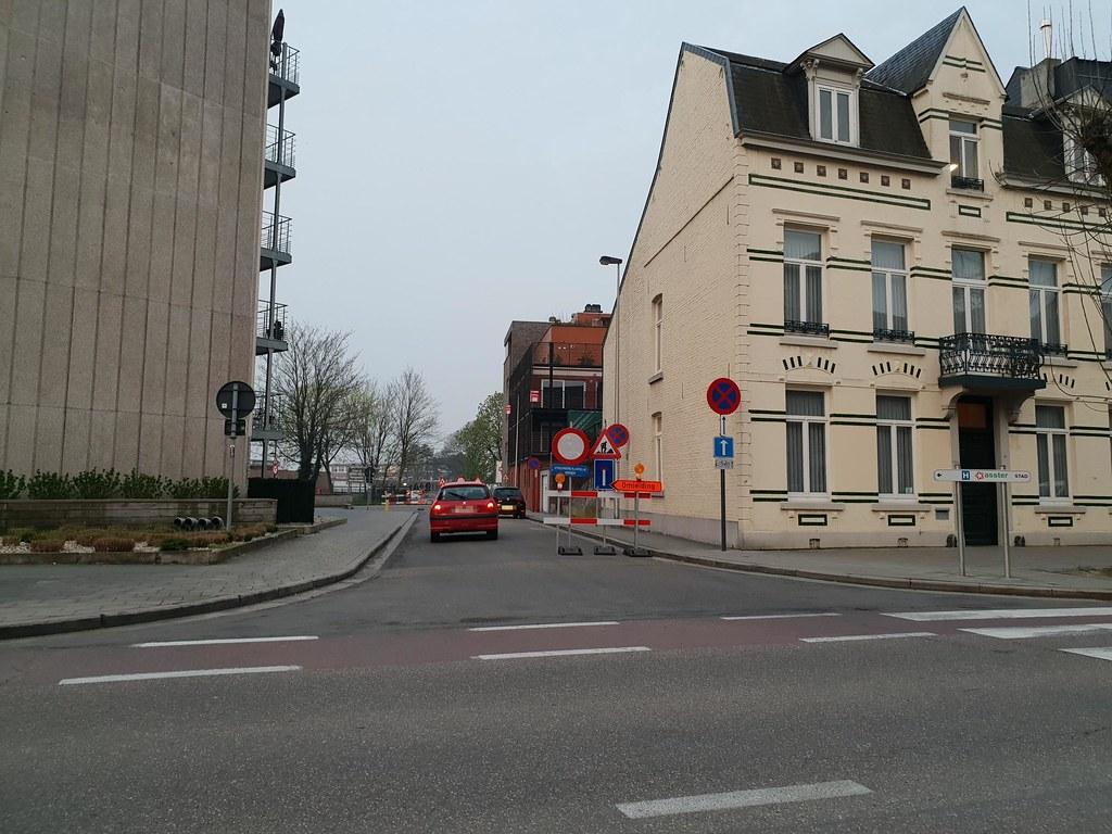 Halmaalweg (3)