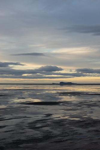 2017 autumn beach coast fall gardssandur garðssandur geo:lat=6573542396 geo:lon=1943618774 geotagged herfst iceland ijsland ísland kust landscape landschap najaar saudarkroksbraut sauðárkróksbraut sea september strand wad zee sauðárkróki isl