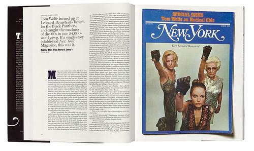 Eye96_Feature_BooksMagazines_10