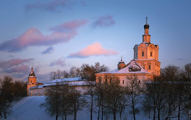RUS65298(Spaso-Andronikov Monastery)
