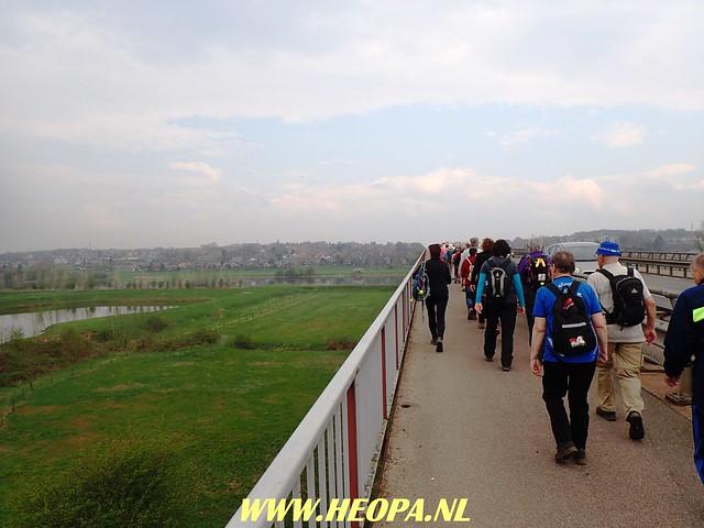2018-04-11              Rhenen 2e dag    25 Km  (225)