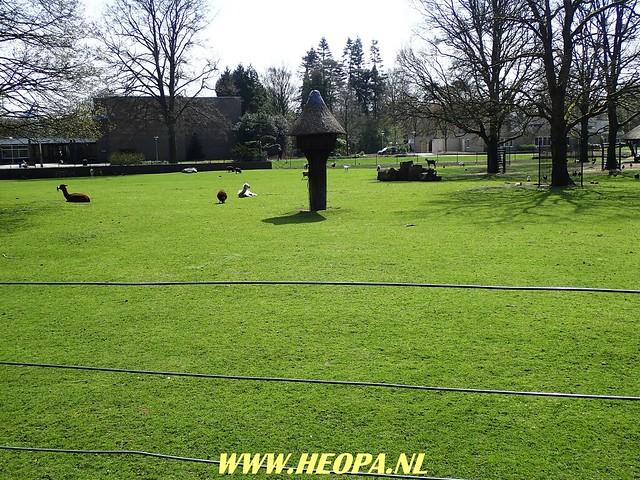 2018-04-17  Groningen -   Rolde 42 Km  (88)