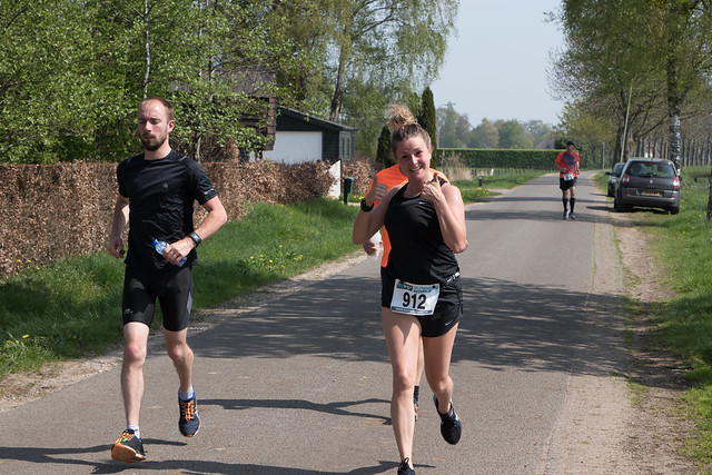 Regio72-Walk&Run2018 (71)