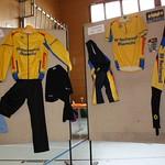 2008-06-02 Ausstellung