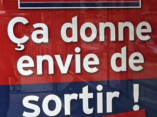 Grenoble ZTL 19