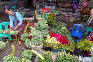 Myanmar-20180329-2010 | by ShaneAndRobbie