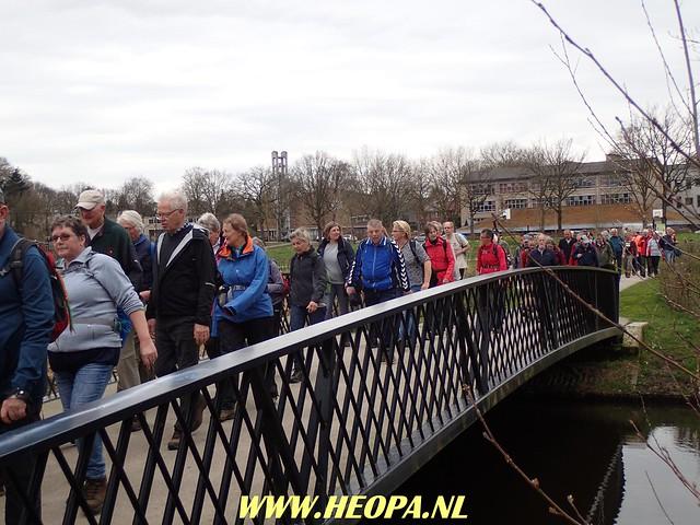2018-04-04 Amersfoort-zuid     25 Km (196)