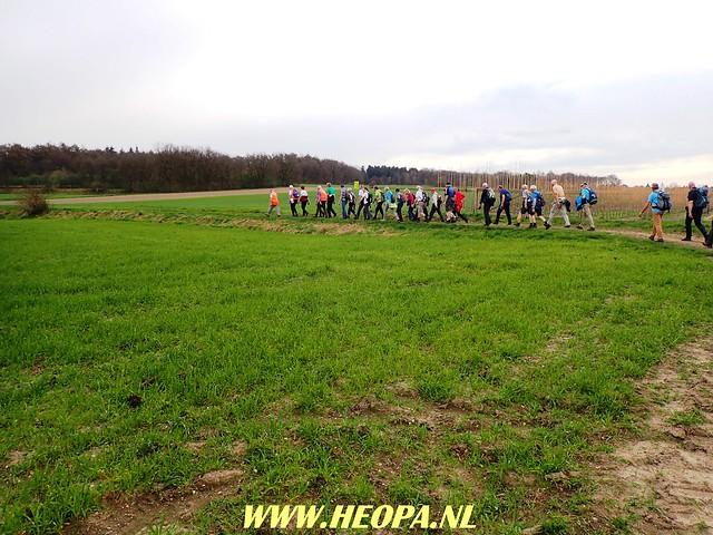 2018-04-10        Rhenen 1e dag      25 Km  (220)