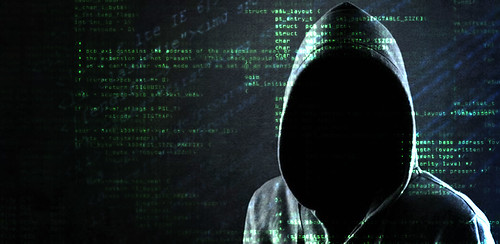 Cryptocurrency Criminals | by Infosec Images