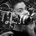 Filmmaker by o.solemio