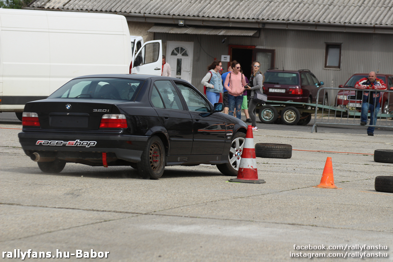 RallyFans.hu-12059
