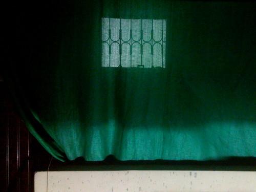 window allkindsofwindows wallsandwindows balconywindow loveofwindows windowsoftheworld wallwindow windowbehindcurtains greencurtains windowview ironwindow blackoutcurtains doorsandwindows oldwindows windowanddoor windowimage zohaibusmanphotography poshe550