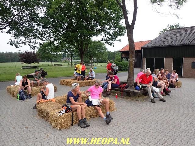 2018-05-25               2e Dag Diever    40 Km  (70)