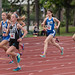 Honor Roll 2018 - Girls 1600M Run
