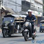 01 Viajefilos en Chiang Mai, Tailandia 062